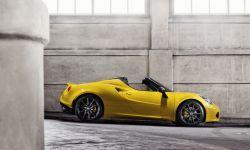 150112_Alfa-Romeo_4C-Spider-US-version_02.jpg