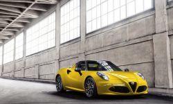150112_Alfa-Romeo_4C-Spider-US-version_03.jpg