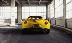 150112_Alfa-Romeo_4C-Spider-US-version_09.jpg