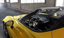 150112_Alfa-Romeo_4C-Spider-US-version_10.jpg