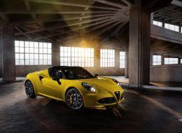150112_Alfa-Romeo_4C-Spider-US-version_15.jpg
