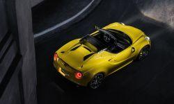 150112_Alfa-Romeo_4C-Spider-US-version_16.jpg