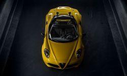 150112_Alfa-Romeo_4C-Spider-US-version_18.jpg