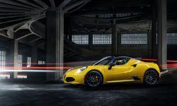 150112_Alfa-Romeo_4C-Spider-US-version_20.jpg