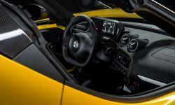 150112_Alfa-Romeo_4C-Spider-US-version_24.jpg