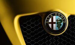 150112_Alfa-Romeo_4C-Spider-US-version_34.jpg