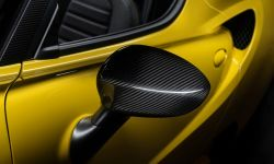 150112_Alfa-Romeo_4C-Spider-US-version_36.jpg