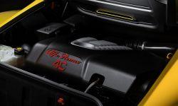 150112_Alfa-Romeo_4C-Spider-US-version_40.jpg