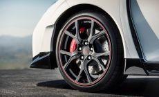 40741_Honda_Civic_Type_R.jpg