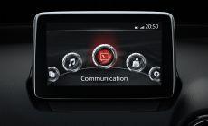 Mazda2_2014_detale (4).jpg