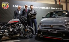 161108_Abarth_695-Tributo-XSR_HP.jpg