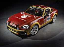 160301_Abarth_124_rally_01.jpg