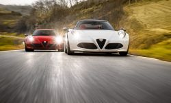 150112_Alfa-Romeo_4C-Spider-US-version_57.jpg