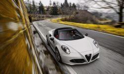 150112_Alfa-Romeo_4C-Spider-US-version_73.jpg