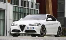 160510_Alfa-Romeo_Giulia_02.jpg