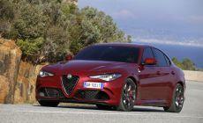 160510_Alfa-Romeo_Giulia-Quadrifoglio_09.jpg