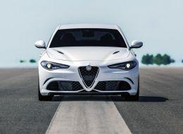 150915_Alfa-Romeo_Francoforte_06.jpg