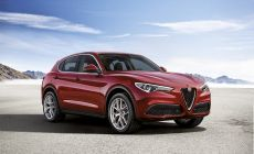 170117_Alfa-Romeo_Stelvio_06.jpg