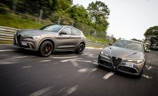 180614_Alfa-Romeo_ORAX8537.jpg