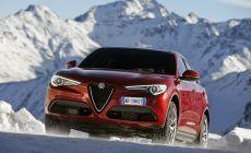 170222_Alfa-Romeo_Stelvio_02.jpg