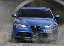 161122_Alfa-Romeo_Giulia-Veloce_08.jpg