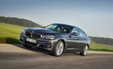 P90220385_highRes_bmw-3-series-gran-tu.jpg