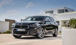 P90320363_highRes_the-new-bmw-x2-m35i-.jpg