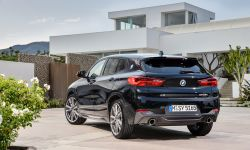 P90320364_highRes_the-new-bmw-x2-m35i-.jpg