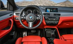 P90320387_highRes_the-new-bmw-x2-m35i-.jpg