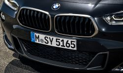 P90320390_highRes_the-new-bmw-x2-m35i-.jpg