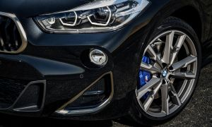 P90320391_highRes_the-new-bmw-x2-m35i-.jpg