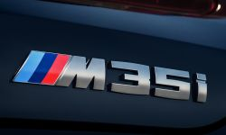 P90320392_highRes_the-new-bmw-x2-m35i-.jpg