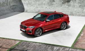 P90291908_highRes_the-new-bmw-x4-m40d-.jpg