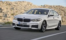 P90260696_highRes_bmw-6-series-gran-tu.jpg