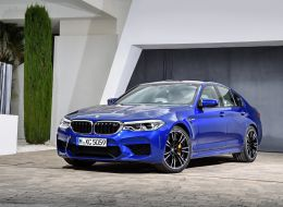 P90272992_highRes_the-new-bmw-m5-08-20.jpg