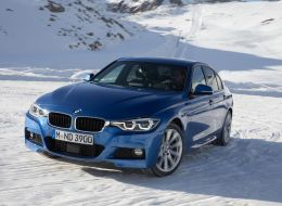 P90207415_highRes_the-bmw-335d-xdrive-.jpg