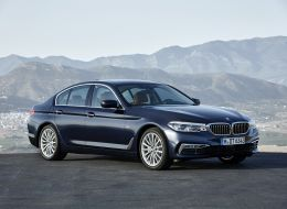 P90237293_highRes_the-new-bmw-5-series.jpg