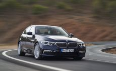 P90237315_highRes_the-new-bmw-5-series.jpg