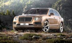 Bentley Bentayga.jpg