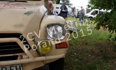 demo_2cv_meeting_poland_2015_002.jpg