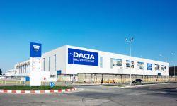 21212292_2018_-_mioveni_dacia_plant.jpg