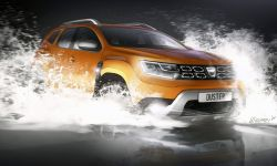21194145_2017_new_dacia_duster_design_genesis.jpg