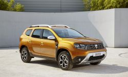 21194723_2017_new_dacia_duster_design_genesis.jpg