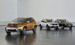 21194724_2017_new_dacia_duster_design_genesis.jpg