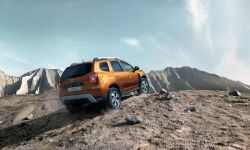 21195005_2017_new_dacia_duster.jpg