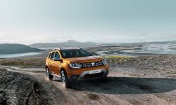 21195006_2017_new_dacia_duster.jpg