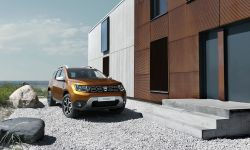 21195011_2017_new_dacia_duster.jpg