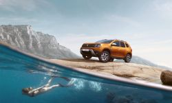 21196017_2017_new_dacia_duster.jpg