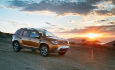 3_21200147_2017_new_dacia_duster_tests_drive_in_greece.jpg