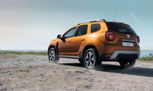 8_21195007_2017_new_dacia_duster.jpg